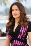Celebrities Wonder 81972792_salma-hayek-cannes-2014_3.jpg