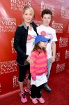 Celebrities Wonder 82136635_EIF-Revlon-Run-Walk-For-Women_2.jpg