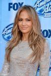 Celebrities Wonder 82276072_jennifer-lopez-american-idol-season-finale_3.jpg
