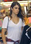 Celebrities Wonder 82356169_nikki-reed-shopping_5.jpg