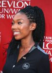 Celebrities Wonder 82456245_EIF-Revlon-Run-Walk-For-Women_Brandy Norwood 3.jpg