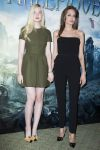 Celebrities Wonder 82530246_maleficent-photocall-paris_0.jpg