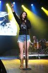 Celebrities Wonder 82806724_lana-del-rey-Sweetlife-Music-Food-Festival_3.jpg