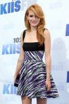 Celebrities Wonder 83452006_kiis-fm-wango-tango_Bella Thorne 2.jpg