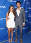 Celebrities Wonder 83462211_Nautica-Oceana-Beach-House-Party_Chloe Bennet 2.jpg