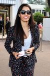 Celebrities Wonder 83477280_freida-pinto-cannes-2014_5.jpg