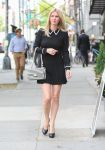 Celebrities Wonder 83697023_nicky-hilton-east-village_3.jpg
