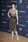 Celebrities Wonder 84582329_eva-green-Penny-Dreadful-photocall-London_1.jpg