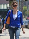 Celebrities Wonder 84922718_jennifer-garner-los-angeles_4.jpg