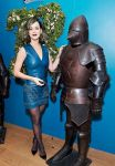 Celebrities Wonder 85081209_katy-perry-Royal-Revolution-fragrance-launch_4.jpg