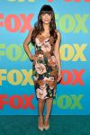 Celebrities Wonder 85415186_FOX-2014-fanfront_Hannah Simone 1.jpg