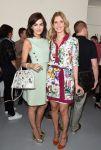 Celebrities Wonder 85532178_camilla-belle-gucci-event_4.jpg
