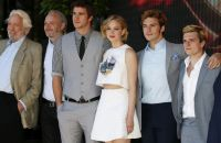 Celebrities Wonder 85580671_Hunger-Games-Mockingjay-Part-1-photocall-Cannes_7.jpg