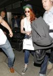 Celebrities Wonder 85826046_kristen-stewart-lax-airport_3.jpg