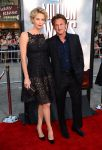 Celebrities Wonder 86813639_A-Million-Ways-To-Die-In-The-West-Premiere_3.jpg