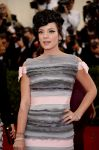 Celebrities Wonder 8765690_lily-allen-met-gala-2014_2.jpg