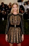 Celebrities Wonder 88203183_rosie-huntington-met-gala-2014_2.jpg