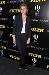 Celebrities Wonder 88731567_filth-ny-premiere_Imogen Poots 1.jpg