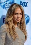 Celebrities Wonder 89938654_jennifer-lopez-american-idol-season-finale_4.jpg