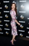 Celebrities Wonder 90013401_entertainment-weekly-abc-upfront-party_Juliette Lewis.jpg