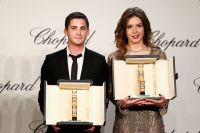 Celebrities Wonder 9013395_cannes-film-festival-chopard-trophy_4.jpg
