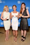 Celebrities Wonder 90250785_Spirit-Of-Life-Awards-Luncheon_2.jpg