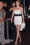 Celebrities Wonder 91173205_kate-upton-Met-Ball-After-party_1.jpg