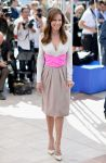 Celebrities Wonder 9134665_The-Homesman-photocall-Cannes_1.jpg