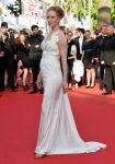 Celebrities Wonder 91864897_cannes-film-festival-closing-ceremony_1.jpg