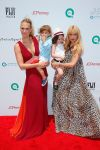 Celebrities Wonder 91969392_Ovarian-Cancer-Research-Fund-Super-Saturday-LA_1.jpg