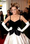 Celebrities Wonder 92097516_sarah-jessica-parker-met-ball-2014_4.jpg