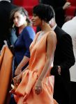 Celebrities Wonder 92386258_solange-knowles-met-gala-2014_4.jpg