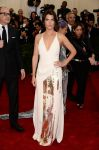 Celebrities Wonder 93027085_cobie-smulders-met-gala-2014_1.jpg