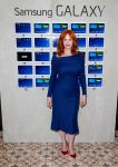 Celebrities Wonder 93329334_variety-studio-day-2-2014_Christina Hendricks 1.jpg