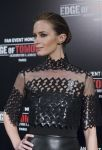 Celebrities Wonder 93615113_emily-blunt-Edge-Of-Tomorrow-Paris-Premiere_6.jpg