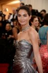 Celebrities Wonder 93702355_lily-aldridge-met-ball-2014_2.jpg