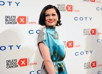 Celebrities Wonder 93833258_Delete-Blood-Cancer-Gala-2014_Jessie J 3.jpg
