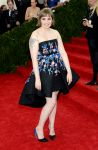 Celebrities Wonder 93882709_lena-dunham-met-gala-2014_2.jpg