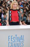Celebrities Wonder 93893105_cate-blanchett-cannes-photocall_5.jpg