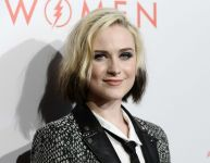Celebrities Wonder 93928792_An-Evening-With-Women_Evan Rachel Wood.JPG