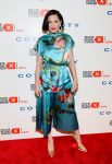 Celebrities Wonder 93966220_Delete-Blood-Cancer-Gala-2014_Jessie J 1.jpg