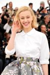 Celebrities Wonder 94346203_Maps-To-The-Stars-Photocall-Cannes_Sarah Gadon 4.jpg