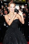 Celebrities Wonder 9451667_two-days-one-night-cannes-2014_Petra Nemcova 2.jpg