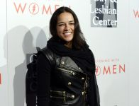 Celebrities Wonder 94589510_An-Evening-With-Women_Michelle Rodriguez 1.JPG
