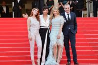 Celebrities Wonder 96297432_cannes-Clouds-Of-Sils-Maria-Premiere_10.jpg