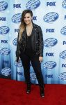 Celebrities Wonder 96412920_american-idol-season-finale_Demi Lovato 1.JPG