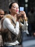 Celebrities Wonder 96418988_adriana-lima-Filming-a-Maybelline-commercial_5.jpg