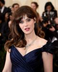 Celebrities Wonder 96584322_zooey-deschanel-met-gala-2014_3.jpg
