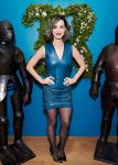 Celebrities Wonder 96802115_katy-perry-Royal-Revolution-fragrance-launch_1.jpg