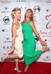 Celebrities Wonder 97054563_julianne-hough-Open-Hearts-Foundation-4th-Annual-Gala_3.jpg